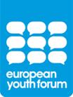 Forum europeo della gioventù